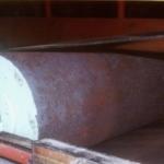 aplikacja-polega-na-nalozeniu-proszku-korundowego-na-nieutwardzona-warstwe-materialu-ceramic-f