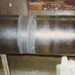 naprawa-gumowanego-walca-przenosnika-tasmowego-142
